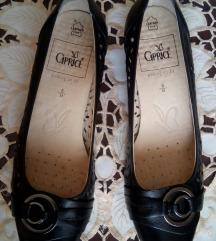 CAPRICE kozne cipele 38/38.5