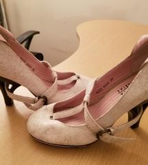 NOVE, Dizajnerske cipele