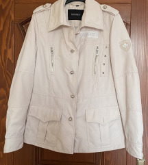 DSQUARED 2 jakna