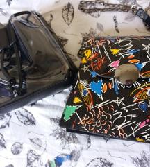 Dve torbice za 700din