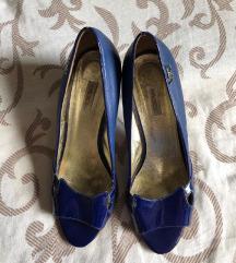 Versace Jeans sandale