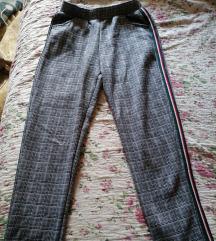 Neobične pantalone