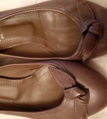 Cipele KOZA RASPRODAJA!!!!
