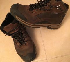 Originalne Timberland waterprof cipele