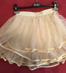 Suknja 💫SNIŽENO💫