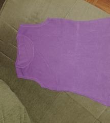 Knit bluza