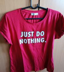 Rasprodaja lernjih majica
