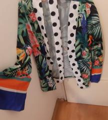 Kimono NOV