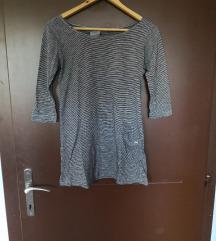 Zenaka majica
