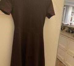 Hilfiger haljina