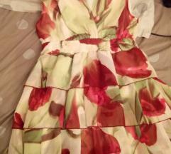 Hm haljina svecana