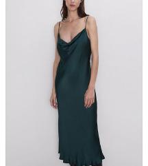 Zara nova haljina S velicina