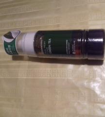 NEOGEN GREEN TEA pena za čišćenje lica NOVO