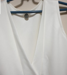Nova košulja H&M