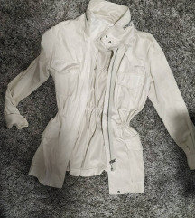 Amisu jakna 36/S