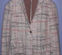 Vesela jakna-sako