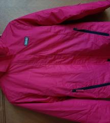 zimska jakna BRUGI(original)