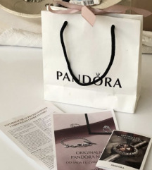 Pandora kesa