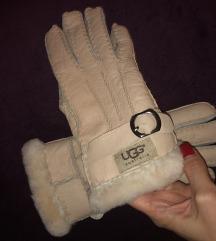 Ugg rukavice NOVE!