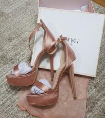 Simmi shoes sandale