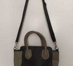Slatka torbica