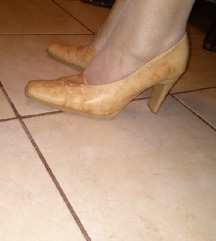 cipele br 37