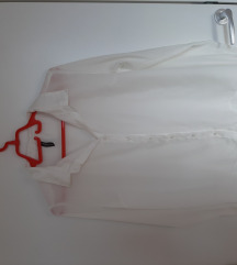 Bela košulja SADA 200