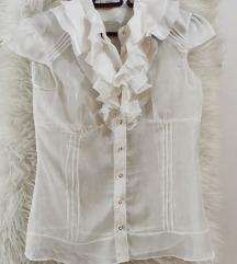 Košulja elegantna