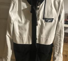 Vans jakna
