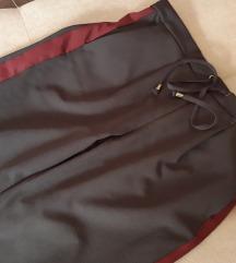 C&A pantalone snizeno 799 din