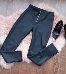 Ecco pantalone S