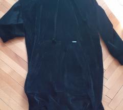 Ps fashion  duks-haljina