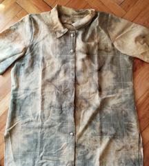 Košulje šarene xxl
