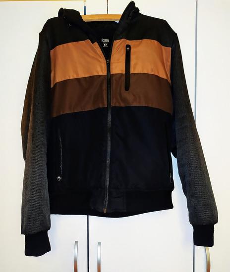 Muska FSBN jakna