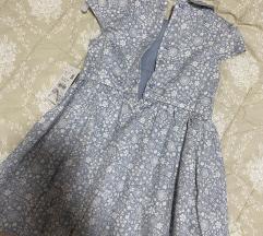 C&A haljinica 92, novo