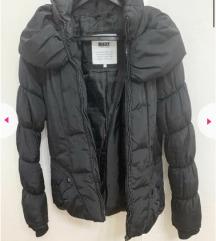 Marx SPORTINA zimska jakna