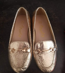 Next cipele 27broj