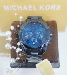 Michael Kors sat MK6248 - Bradshaw Ladies Watch