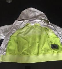HM prolecna jaknica