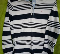 tommy original bluza