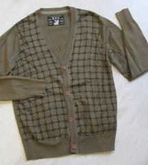 SPRINGFIELD muški džemper vel. M