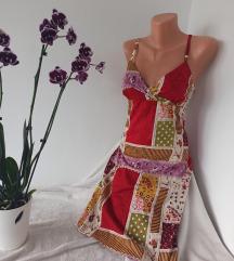 CACHE CACHE pacvorak haljina vel 36