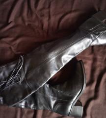 Ženske čizme