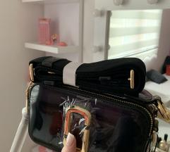 Marc Jacobs The Snapshot torba original
