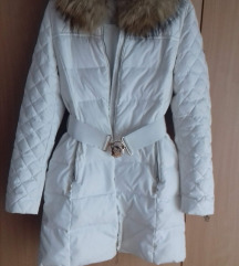 Moncler original jakna duza