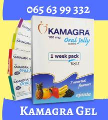 Kamagra Gel Mirijevo - 065 6399 332