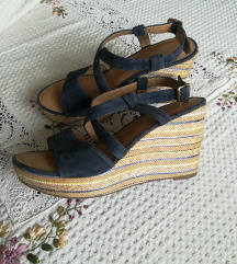 5TH AVENUE kozne sandale NOVO