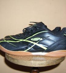 kožne patike original sneakers vel 38