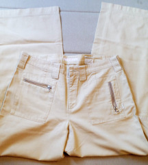 Mac pantalone 42