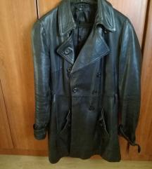 Kožna jakna Zara
